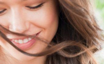Значение витамина b12 для волос