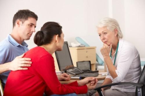 планирование беременности необходимые анализы