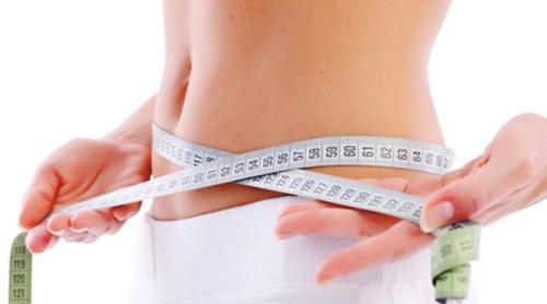 Результаты бобовой диеты