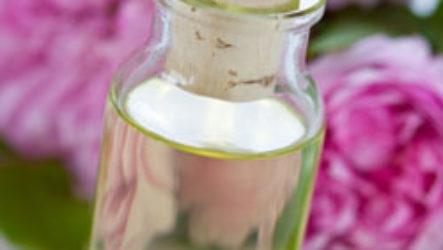 Правила применения эфирных масел против целлюлита