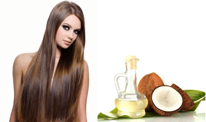 Яблочный уксус для ополаскивания волос  Натуральный уход