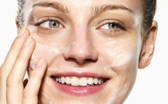 маска с гиалуроновой кислотой, отзывы