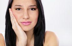 Зубы мудрости: как облегчить процесс их появления?