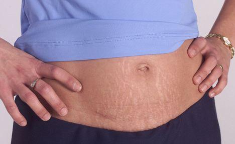 Китайские таблетки для похудения купить спб