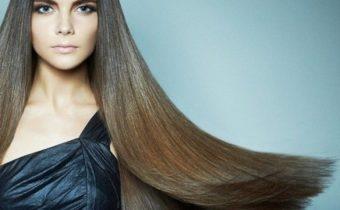 масло индийского крыжовника для волос