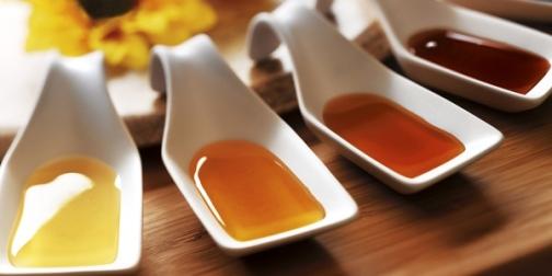 полезен ли мед беременным