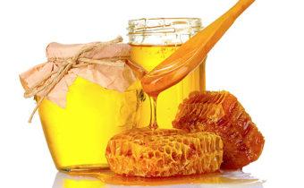 мед для беременных