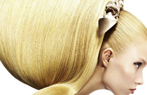 чемеричная вода для укрепления волос