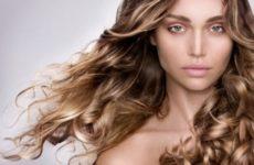 Полынь для укрепления волос