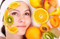 Эффективные методы для очищения и тонизирования кожи лица