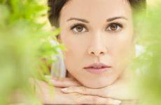 Польза гиалуроновой кислоты для вашей кожи