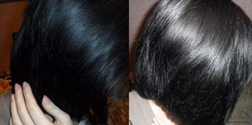 Маски для тонких волос из майонеза