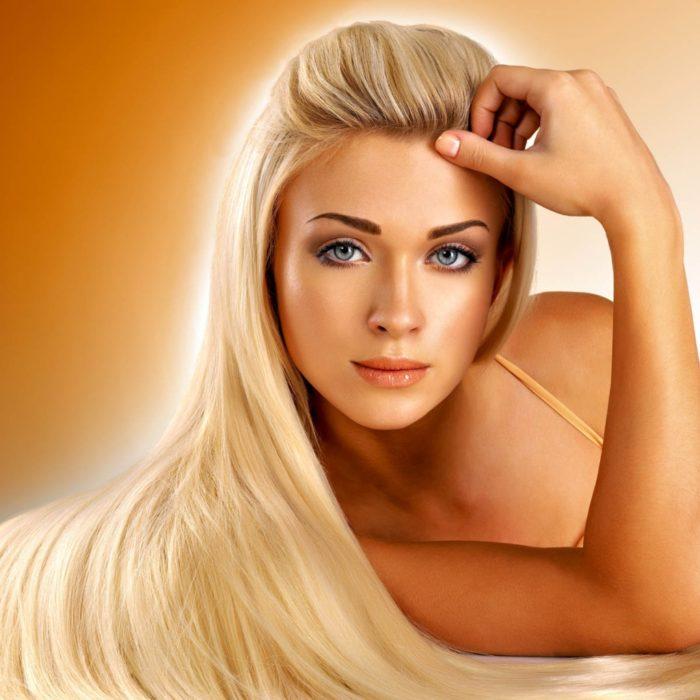 Средство для кератинового выпрямления волос цена