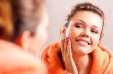 Аллергические прыщи на лице — как избавиться и узнать причины