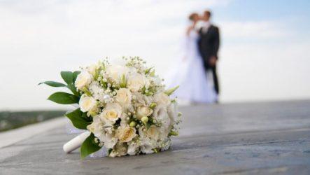 Как предсказать замужество? Простые и проверенные способы