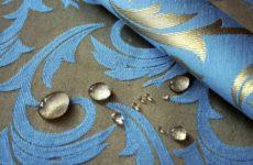 Стираем тефлоновую скатерть — нюансы ухода