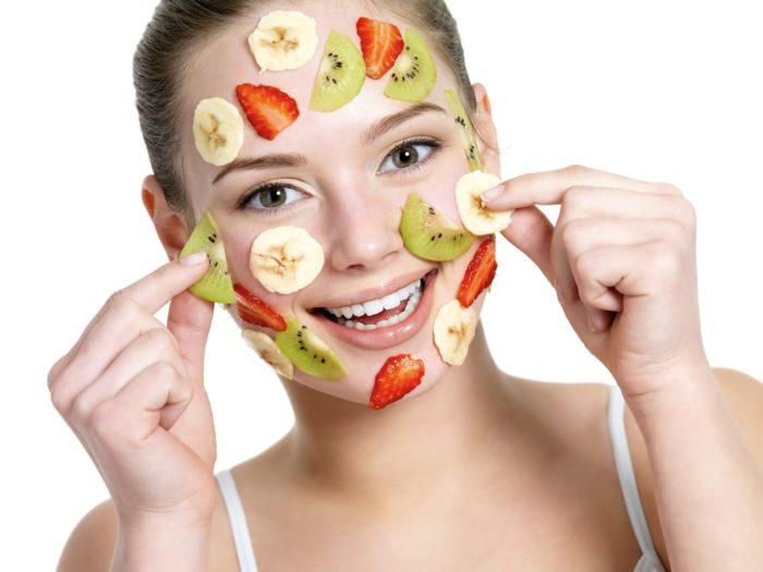 Как сделать чтобы кожа лица была матовой thumbnail